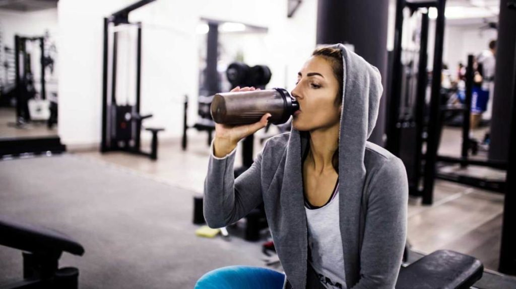 Research Review: Pre-Sleep Protein Builds More Muscle