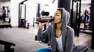 Read more about the article Research Review: Pre-Sleep Protein Builds More Muscle