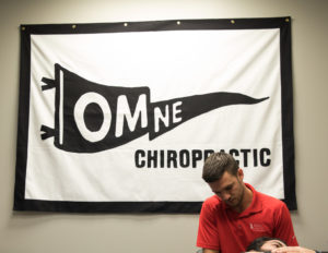 Healthy Omaha – OMNE Chiropractic