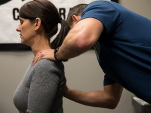 Read more about the article Thoracic Spine Mobility Exercises