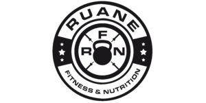 Healthy Omaha – Ruane Fitness & Nutrition