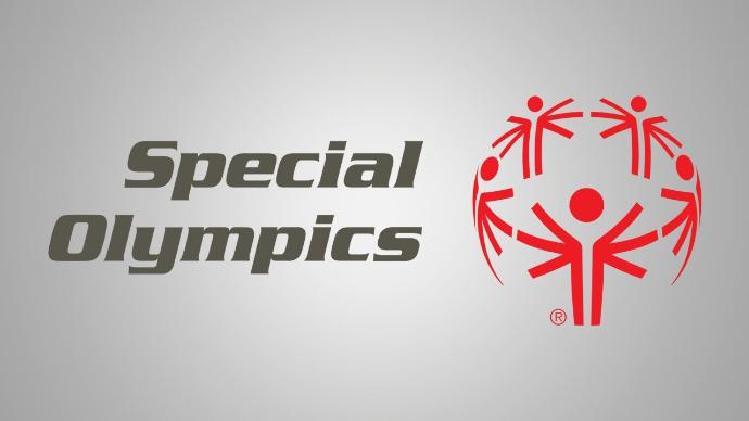 Healthy Omaha – Special Olympics of Nebraska