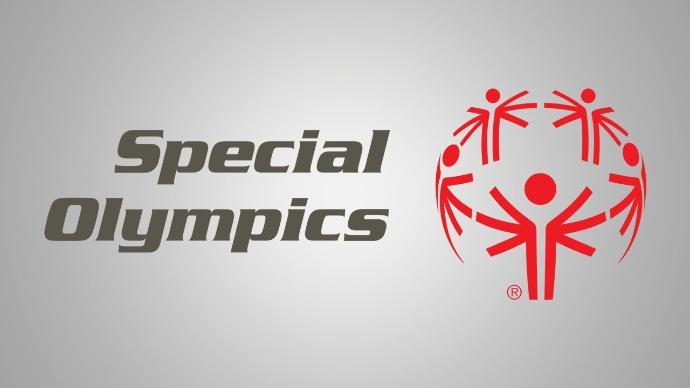 Healthy Omaha – Special Olympics of Nebraska
