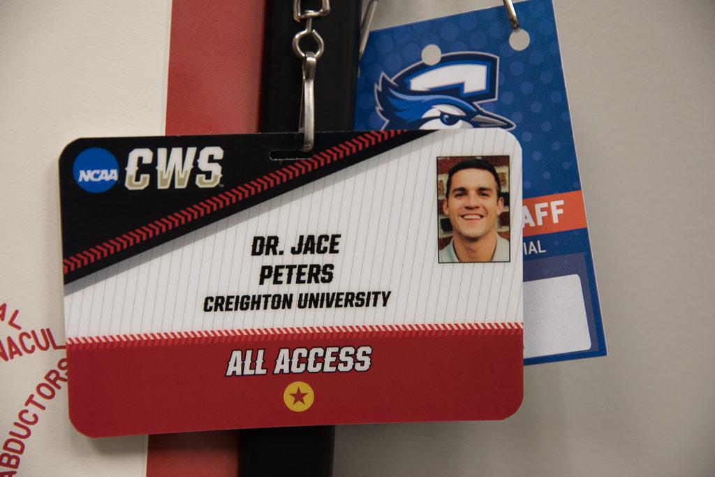 Omaha Sports Chiropractor - CWS