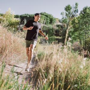 10 Commandments for Runners